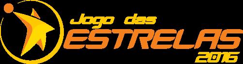 Jogo das Estrelas 2016